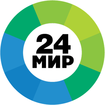 МИР24