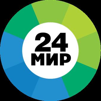 М�Р24