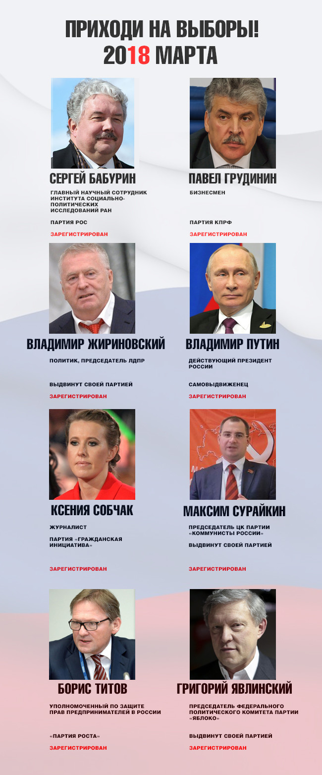 Жириновский возмутился свободой СМИ в России