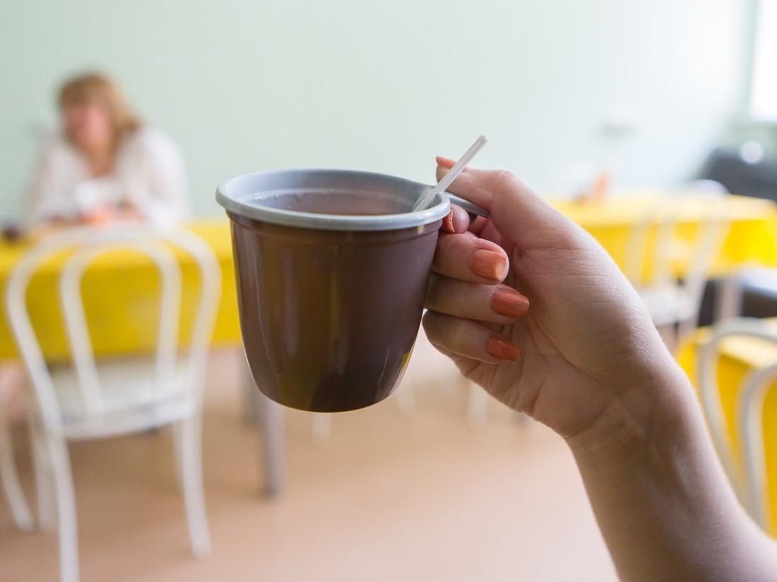 Листовой или в пакетиках: как выбрать качественный чай и чего стоит остерегаться