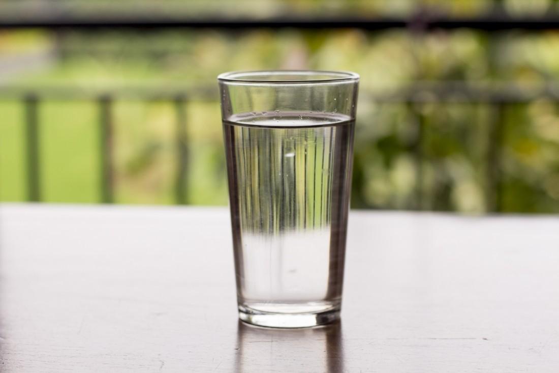 Эксперт рассказал, как сделать родниковую воду в домашних условиях