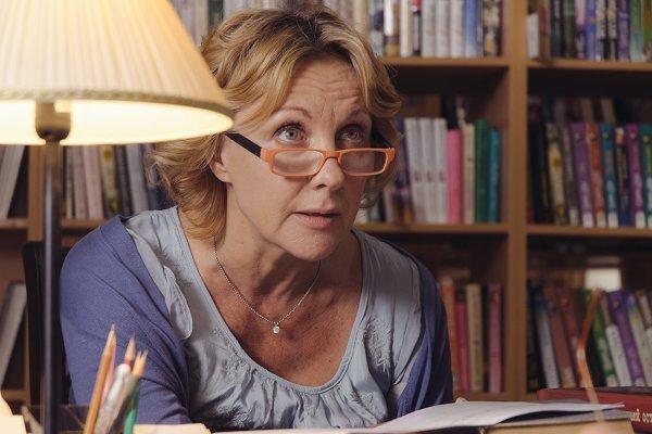 Любопытная Варвара, интердевочка и другие: эволюция ролей Елены Яковлевой