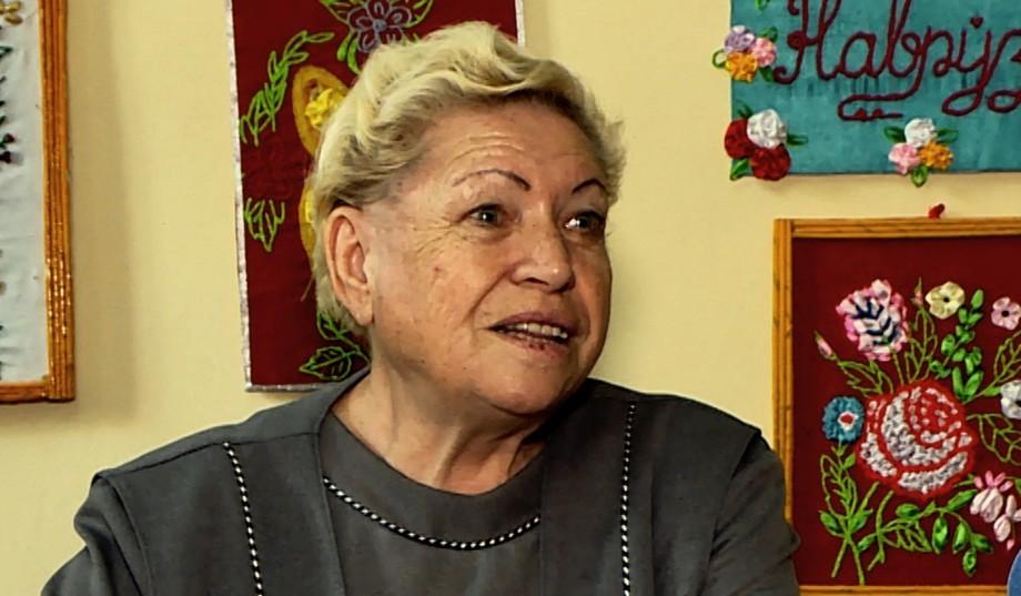 «Я умру молодым»: шесть историй пожилых и брошенных