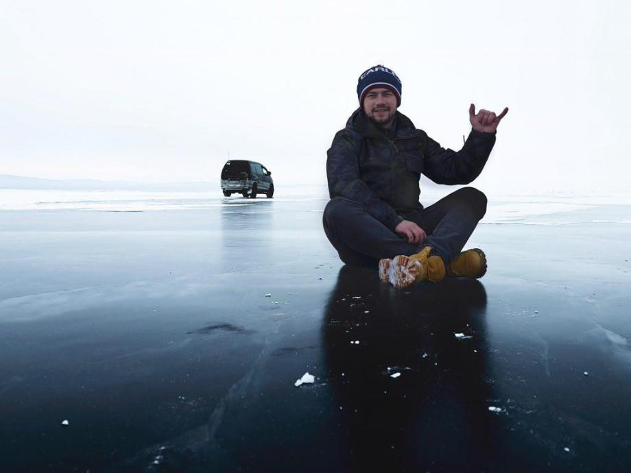 Домбай, Байкал и Джилы-Су: тревел-блогер – об идеях для отдыха в России