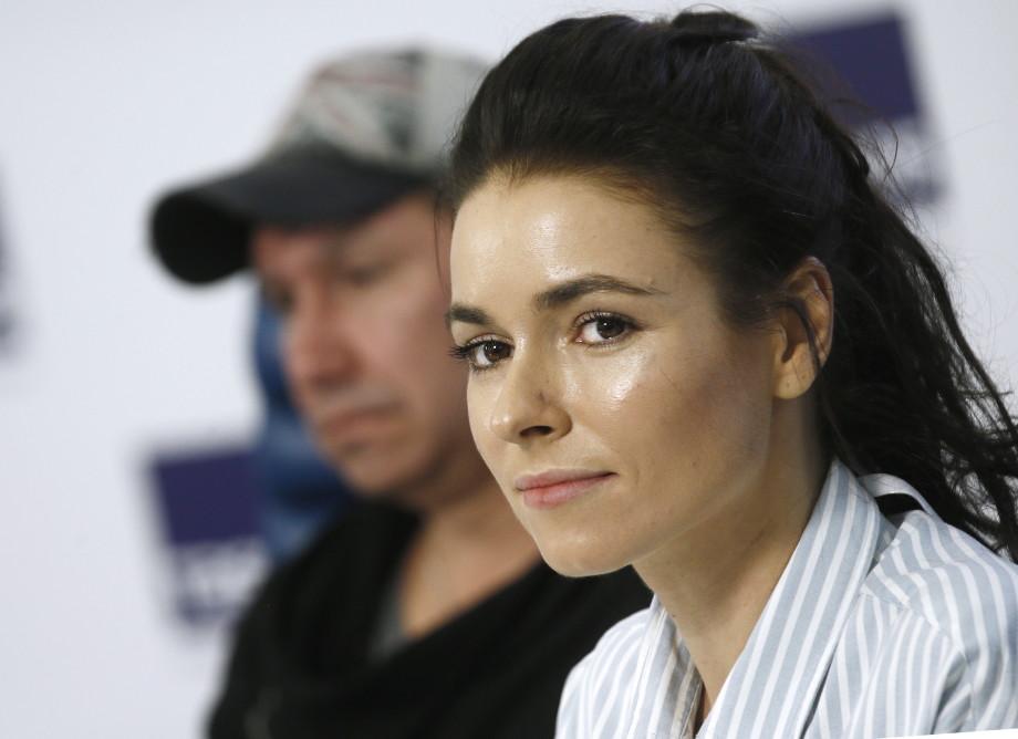 За компанию с Меган Маркл: российские знаменитости готовятся стать мамами