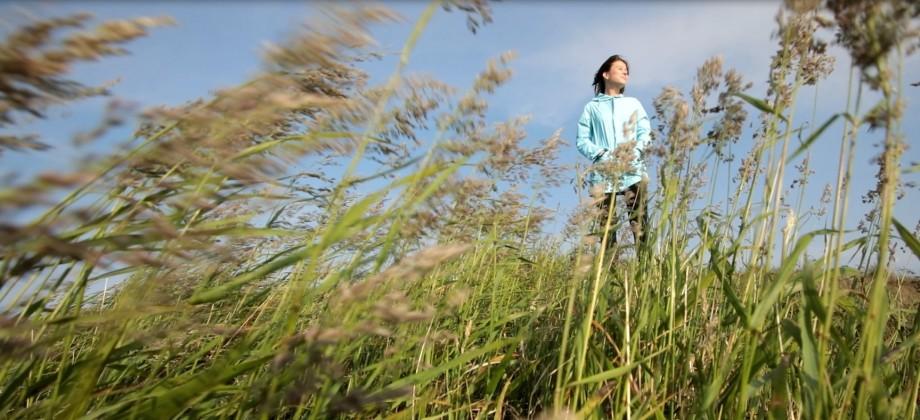 Пять причин увидеть Нарьян-Мар