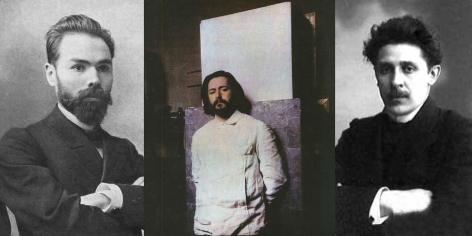 Вглядываясь в бездну: как американец Эдгар По изменил русскую литературу