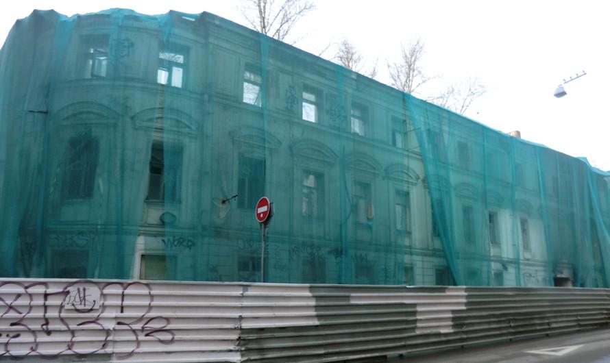 Не Нотр-Дам: каких шедевров архитектуры мы можем скоро лишиться