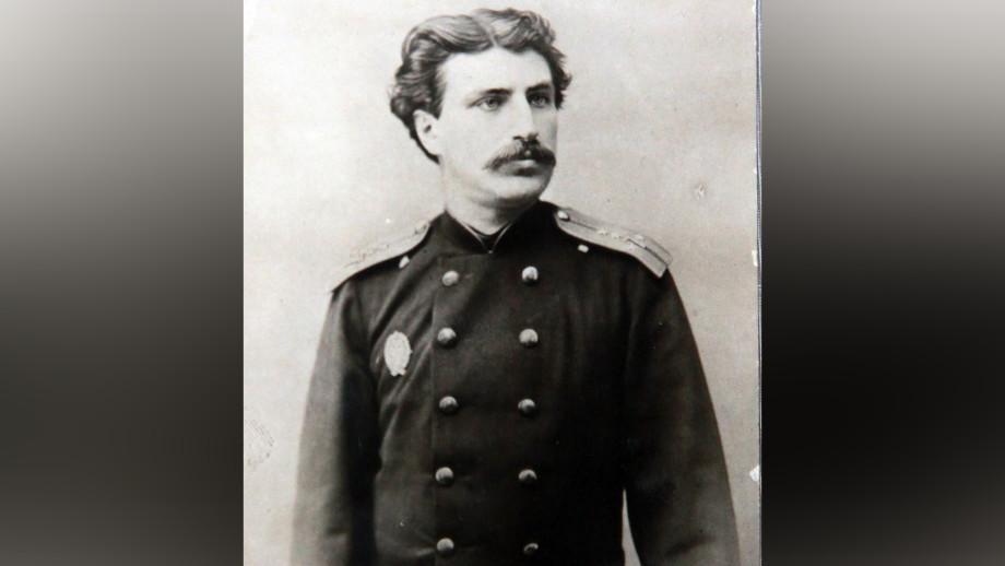 Кем на самом деле был известный русский путешественник Николай Пржевальский