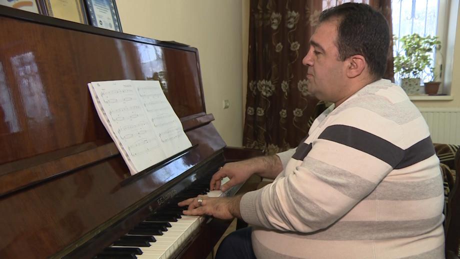 «Ни на секунду не почувствовал себя чужим»: как живут иранцы в Армении