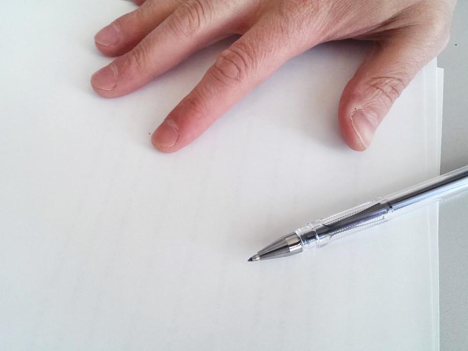 Как поступить в ВУЗ: лайфхаки от знатоков