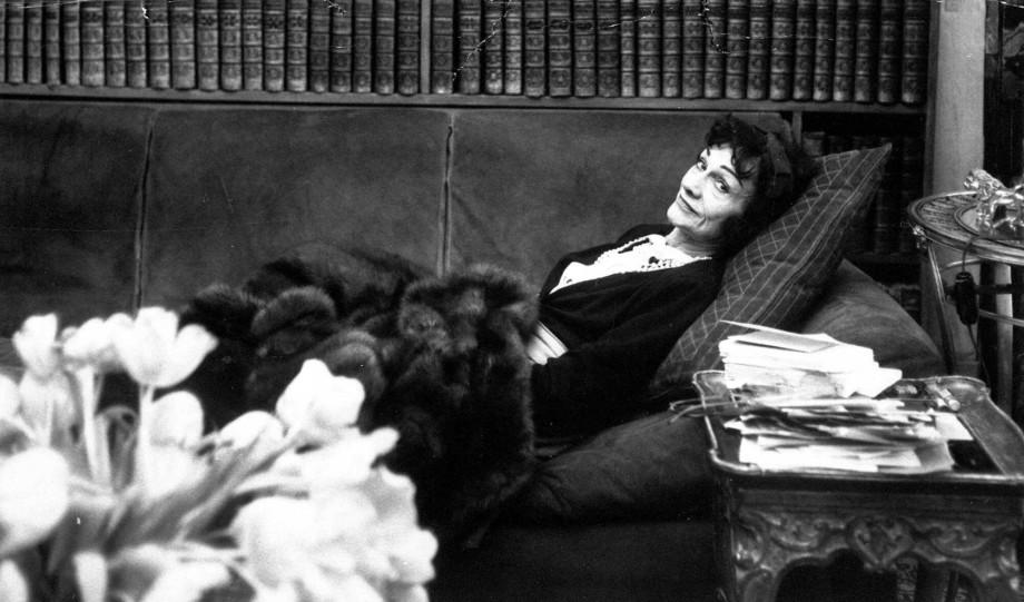 «Великая мадемуазель» Коко Шанель: женщина, «на которой не женятся»