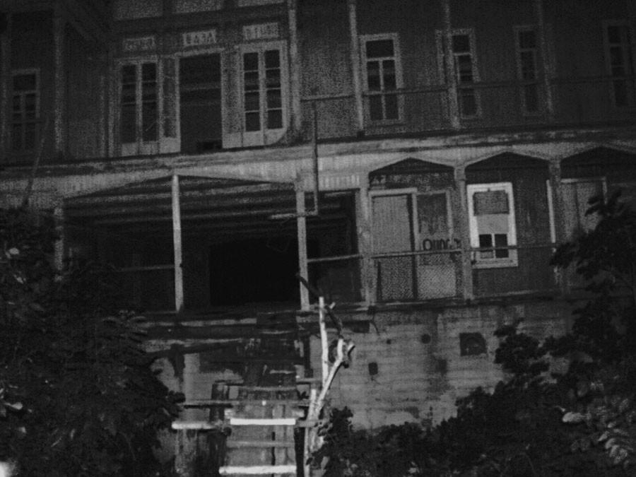 «Изыди, нечистая»: пять доказательств того, что призраков не существует