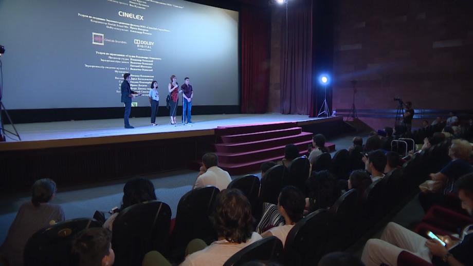 Как в Армении появился фестиваль «Фреско»