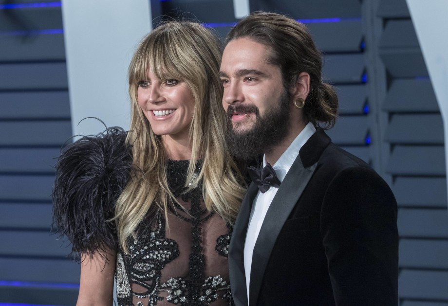 Самые яркие свадьбы знаменитостей в 2019 году