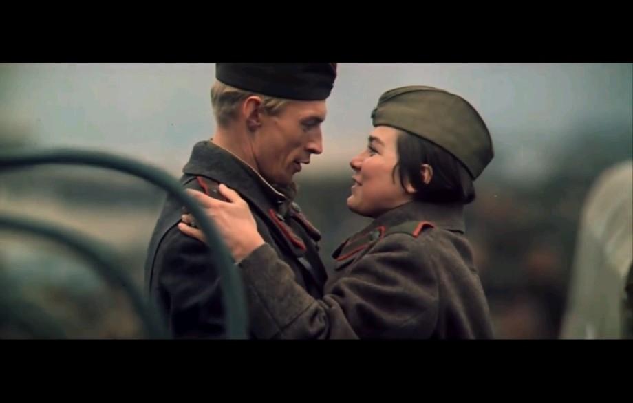 Под оком ЦК КПСС: как подбирали актеров для киноэпопеи «Освобождение»