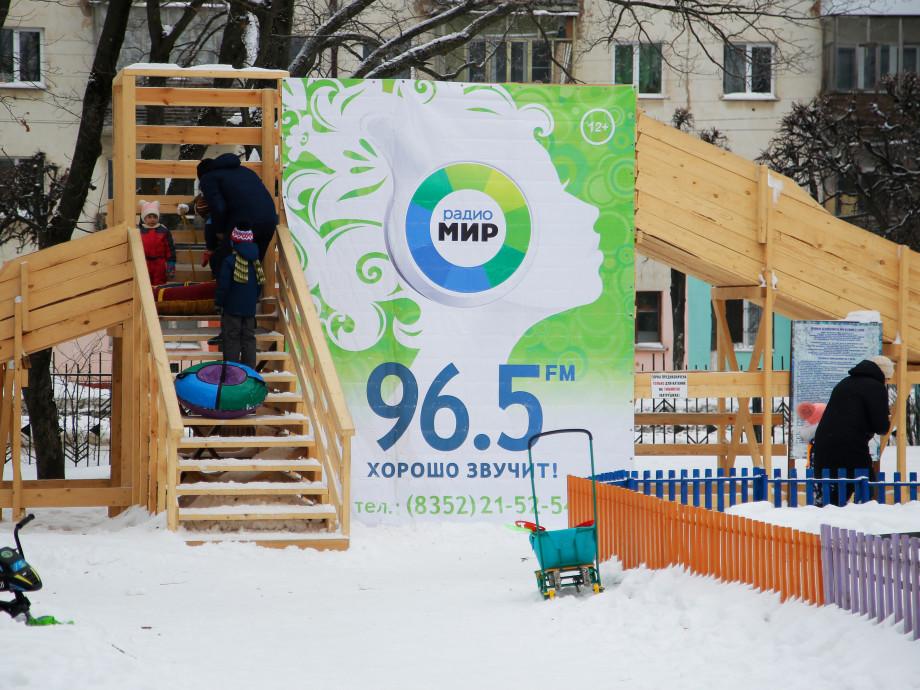 Теперь в Чебоксарах: радио «МИР» зазвучит на частоте 96,5 FM