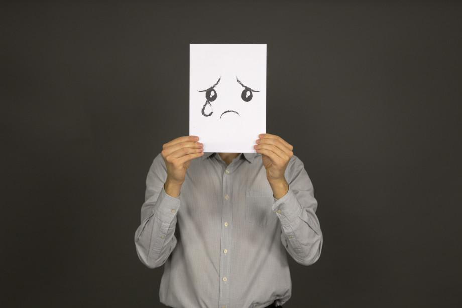 Шесть мифов о мужчинах, которые злят их больше всего