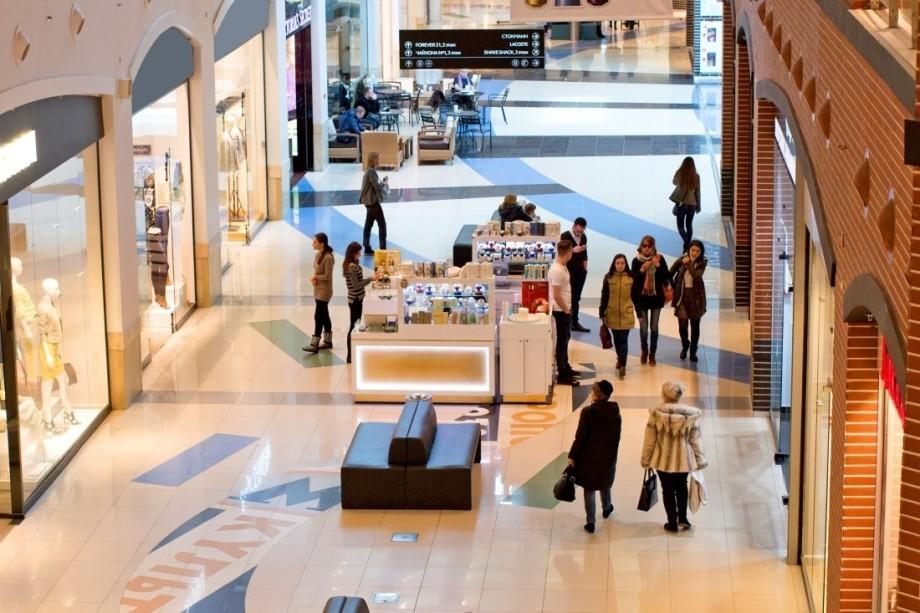 Сезонные скидки: реальная экономия или уловка маркетологов?