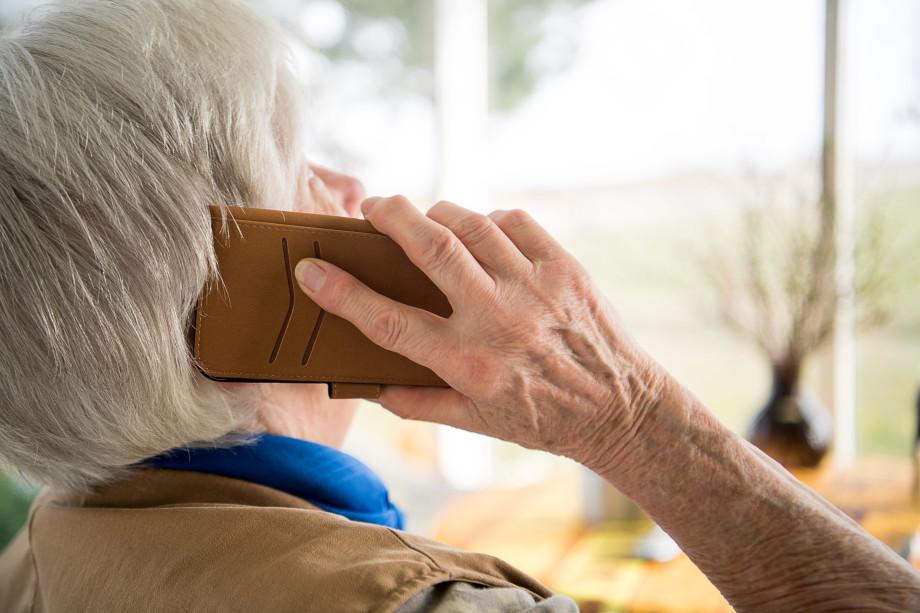 Возраст делу не помеха: в чем преимущество сотрудников старшего возраста