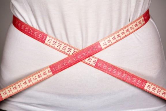 Марафоны для похудения: все за стройность и приз в придачу
