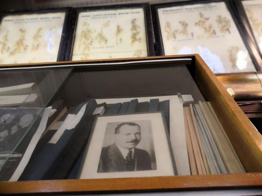 Подвиг во имя науки: как спасали Вавиловскую коллекцию семян в блокаду