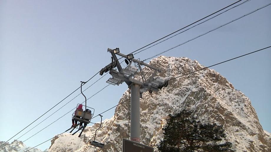 Пять причин отправиться в горы Северной Осетии