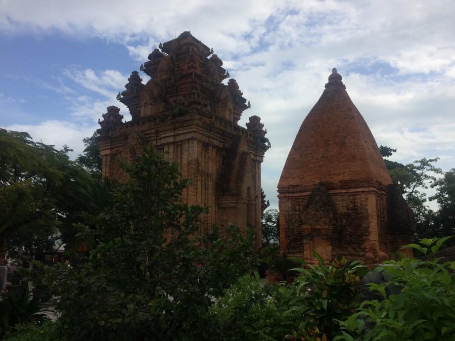 Пляжная столица Вьетнама: как провести остаток зимы в Нячанге