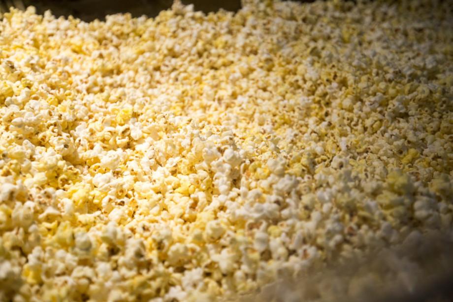 Еда-убийца: медики назвали продукты, от которых стоит навсегда отказаться
