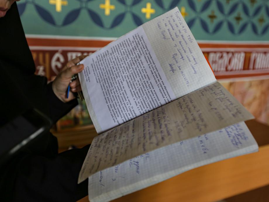 Жизнь в женском монастыре: чем живут современные монахини