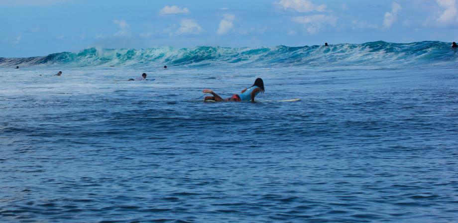 Пляжный сезон 2019: самые модные купальники этого лета