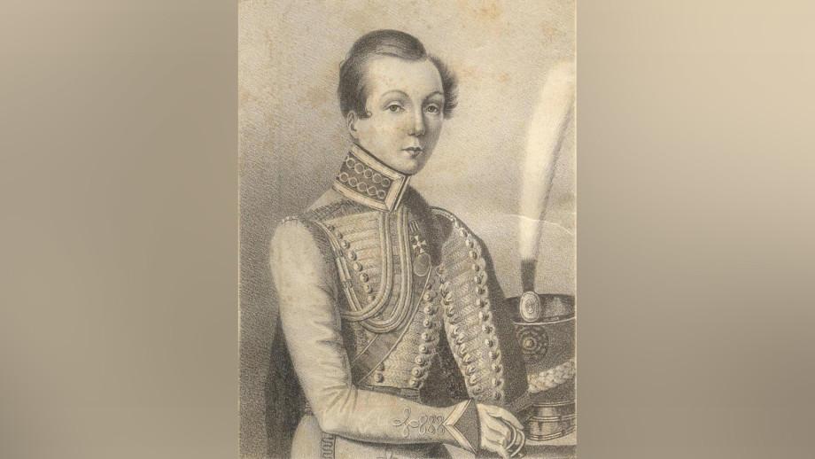 «Гусарская баллада» как реальность: кем была первая женщина в российской армии?