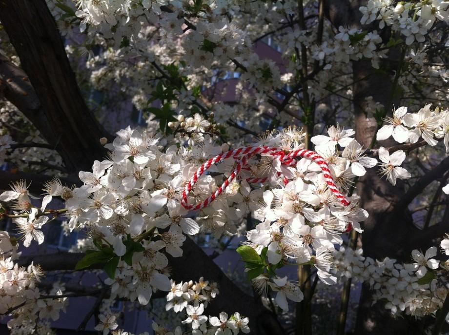 У нас – Масленица, а у них? Как встречают весну в странах Содружества