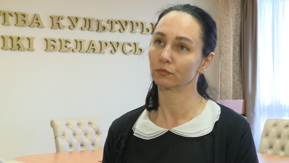 Тайны подземелья: как в Беларуси находят клады