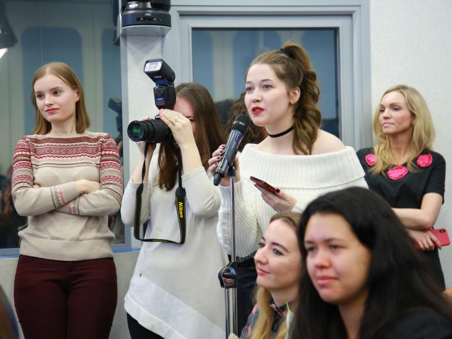 «Чувствую себя почти русской»: Наталья Орейро рассказала о новом турне по России