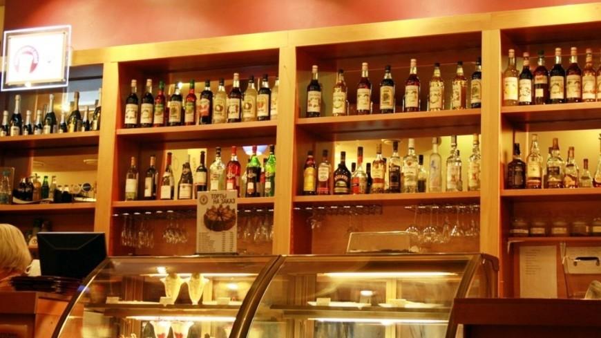Как правильно выбрать виски