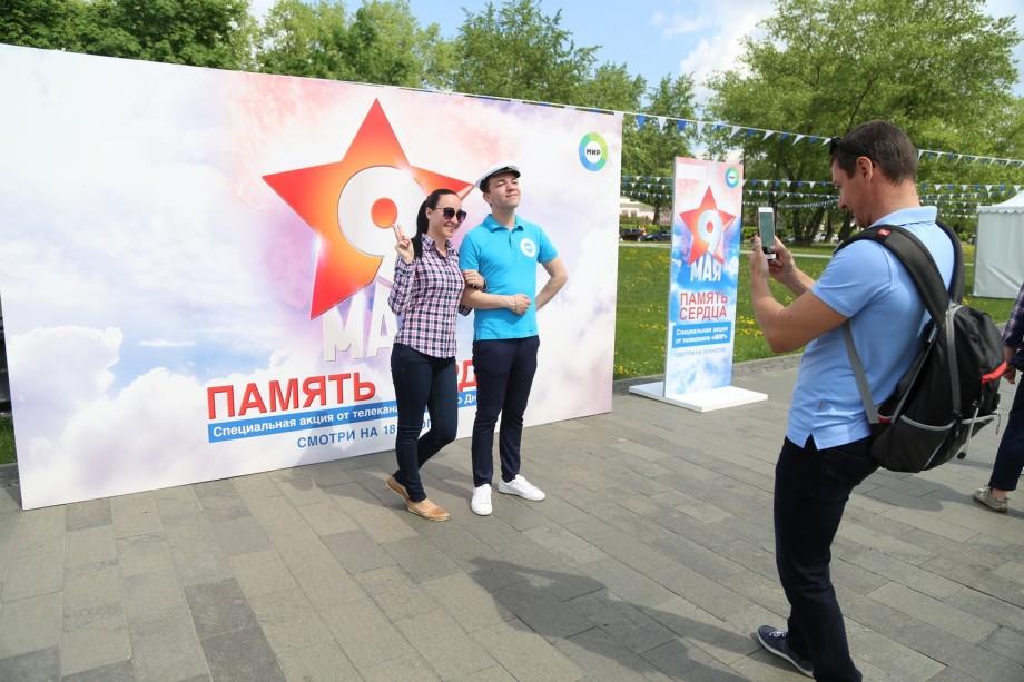 Парусный фестиваль: праздник на Останкинском пруду в самом разгаре
