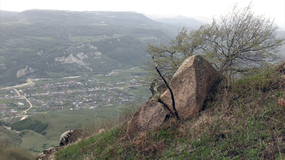Путешествие в Шамбалу. Что искали нацисты в Кабардино-Балкарии?