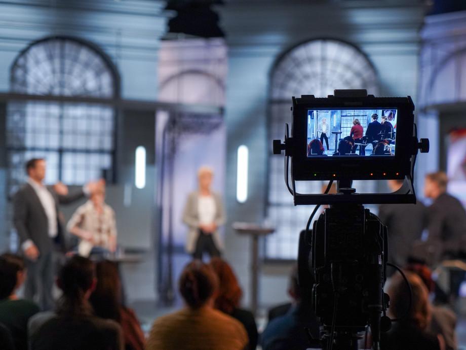Премьера на телеканале «МИР»: как проходят съемки детективного шоу «Приговор!?»