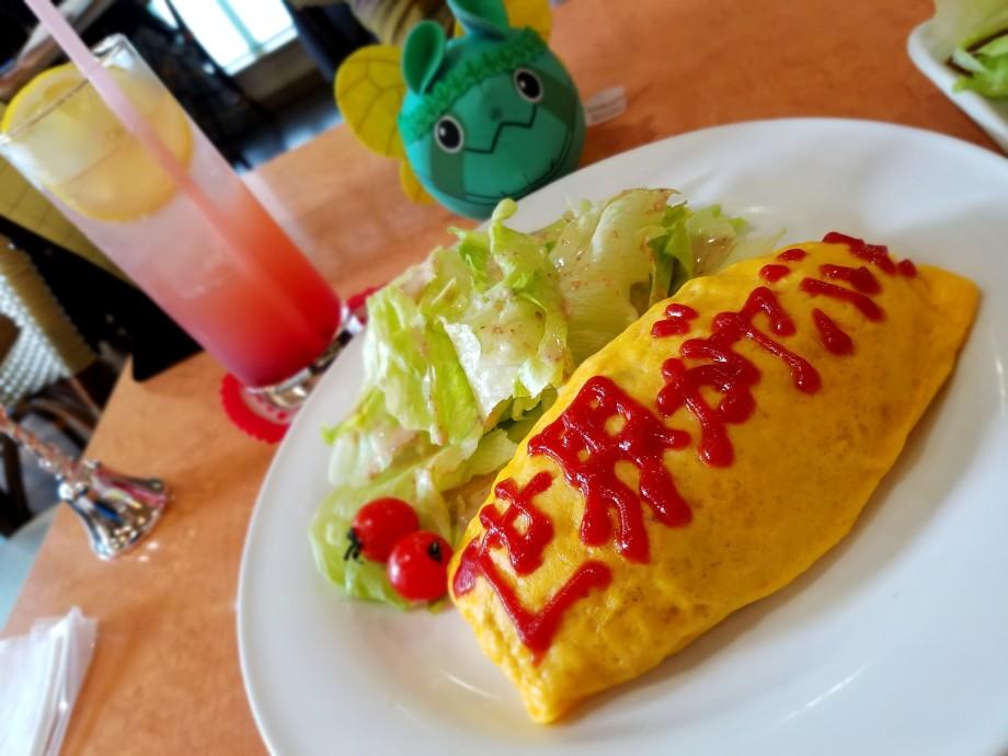 Записки юного кулинара: учимся японской кухне с нуля