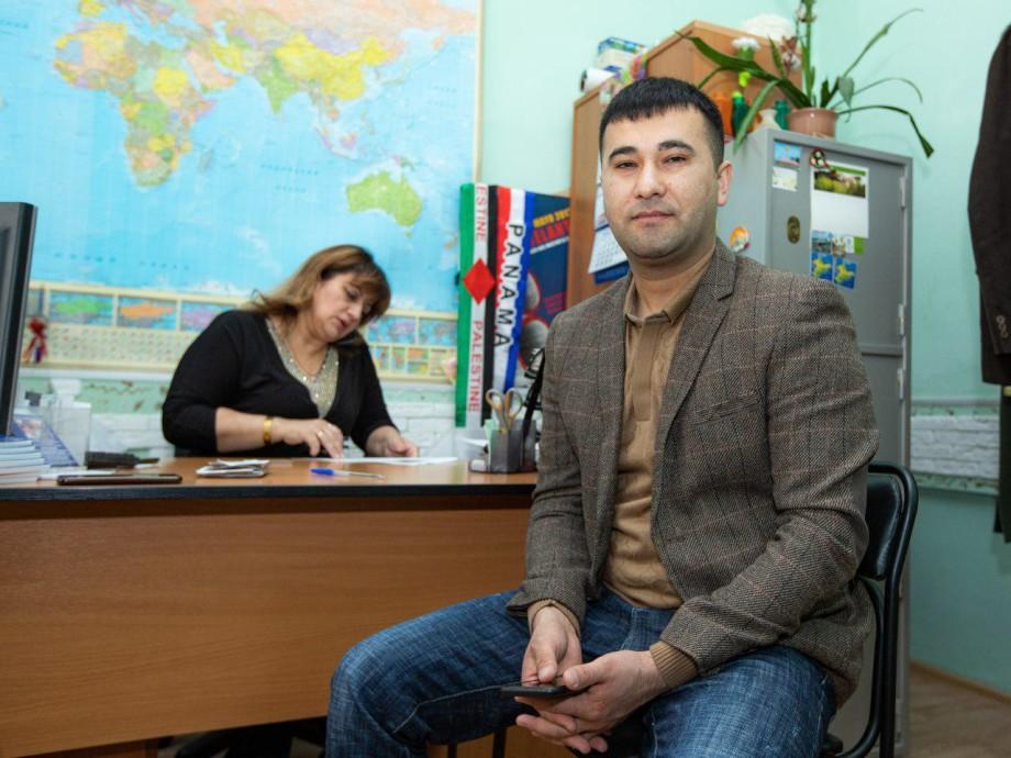 «Россияне должны быть благодарны мигрантам за пенсию»