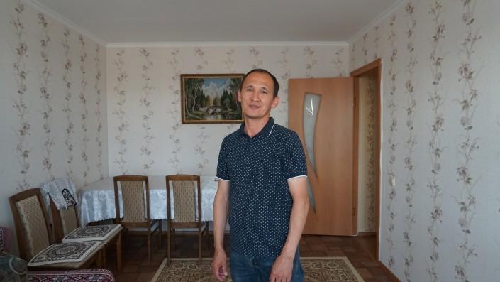 Асар: казахская традиция, которая помогает жить