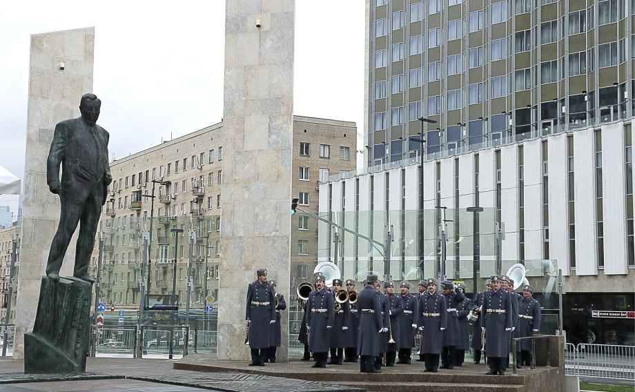 Путин: Примаков был примером благородства и порядочности