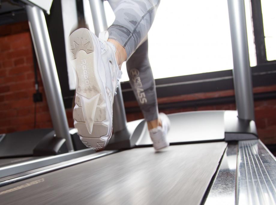 Самые коварные мифы о похудении, разрушающие здоровье