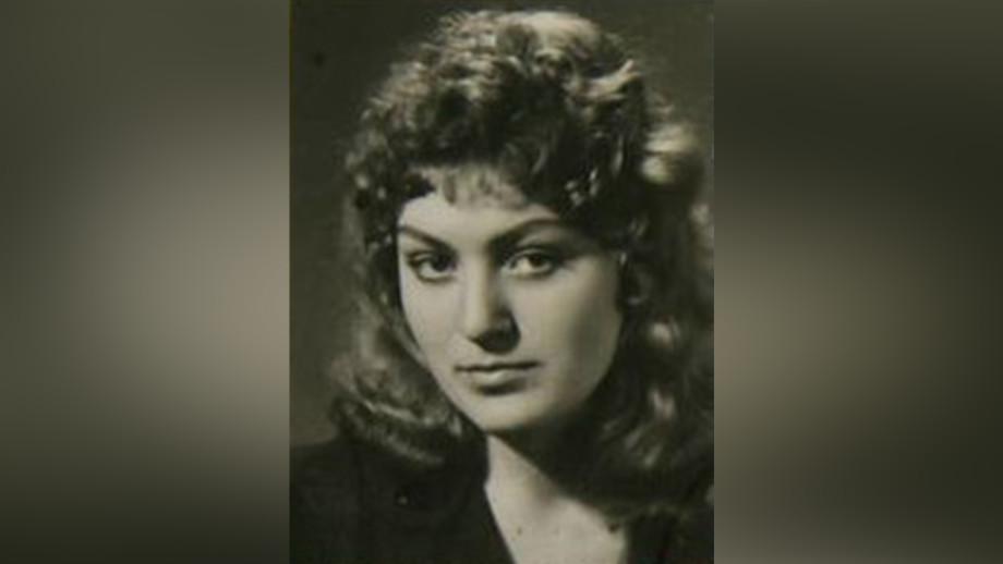 Что скрывала Анна Герман: история любви легендарной певицы