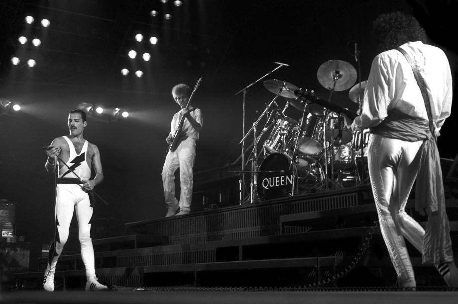 От Гайдна до Kraftwerk: музыканты-новаторы, опередившие свое время