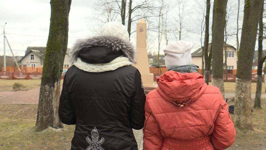 Бегство как крик о помощи: зачем дети уходят из дома?