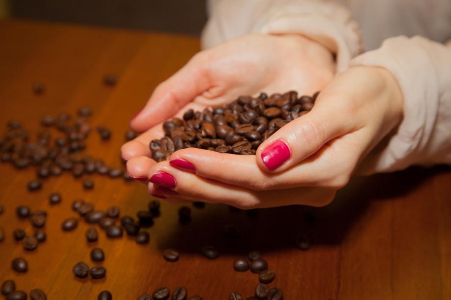 Как выбрать кофе: советы специалиста