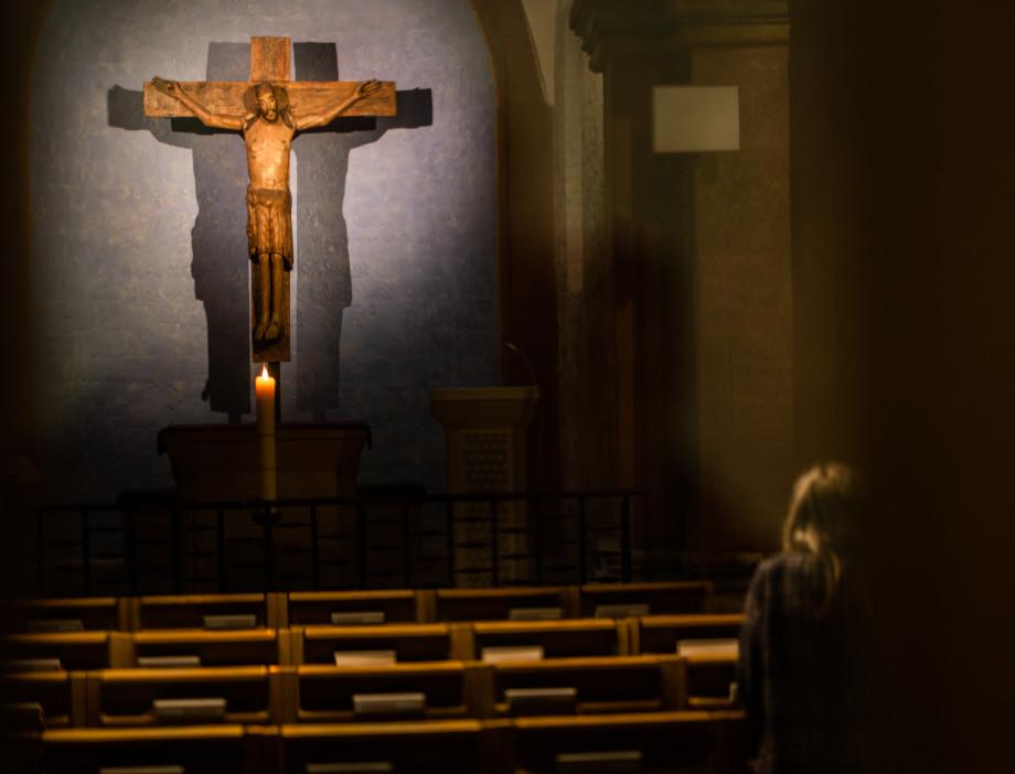 «Главное, чтобы была живая вера в сердце»: как провести Чистый четверг?
