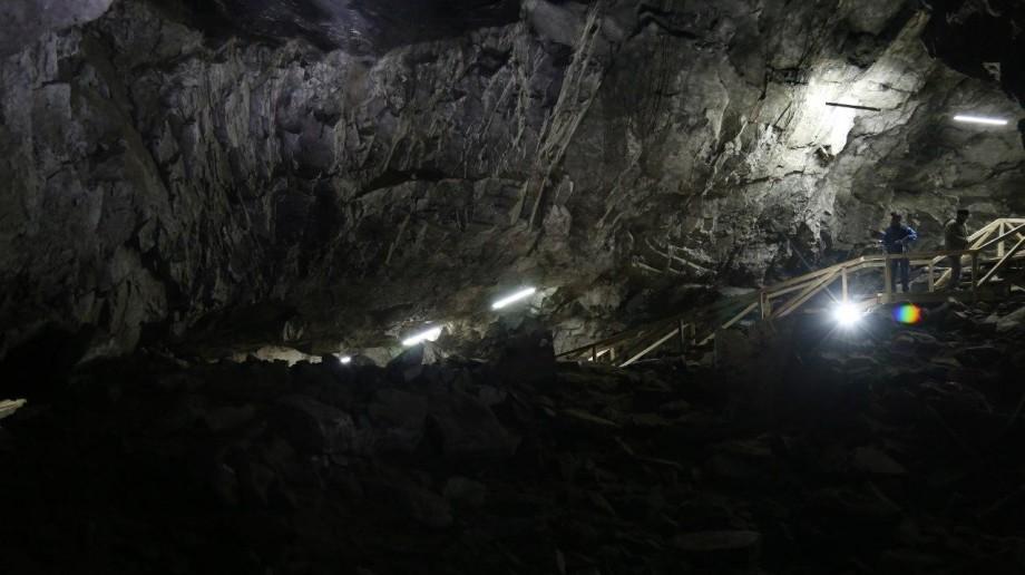 Коныр-Аулие: загадки священной пещеры